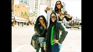 SWV - LOVE UNCONDITIONALLY  ( New Music ) 2012