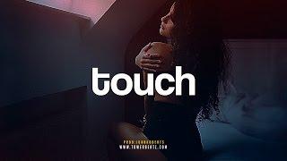 "Romantic Trap Beat ""Touch"" Neo Soul / R&B Instrumental (Prod: JuankoBeats)"