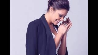 Raquel Tavares -  Meu Amor de Longe -  Letra