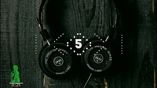 Top 5 Awesome Ringtones 2018- Brand Remix Edition _ Download Links