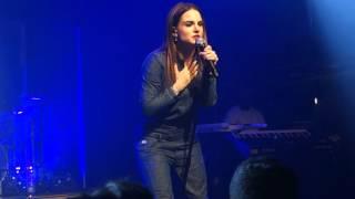JoJo - Save My Soul (Live at O2 Academy Islington) HD