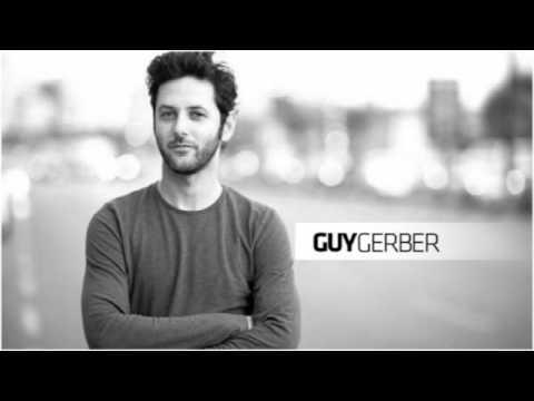 guy-gerber-timing-original-mix-chris-ras