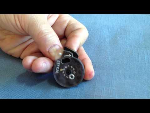 Video: Benjamin Marauder magazines - How to load instructions video  | Pyramyd Air