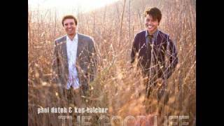 Good Life - Music Video (Paul Dateh & Ken Belcher)