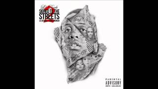 Lil Durk - Picture Perfect