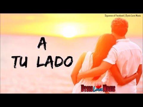 Quiero de Jessiel Y Kariel Letra y Video