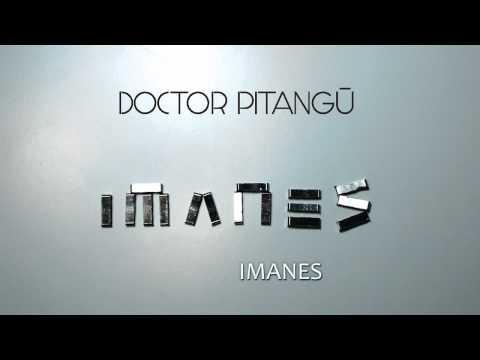 No Vale Que Me Digas Que No de Dr Pitangu Letra y Video