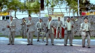 ESTRUENDO DE OAXACA LOS VIEJITOS videoclip oficial CHILENA