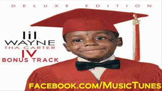 Lil Wayne - Novacane (Ft. Kevin Rudolf) FULL Carter IV Bonus Track 2011