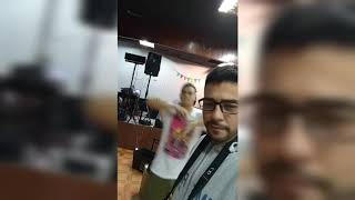 Drefquila - Dime que Será |video no oficial(con historias de IG)