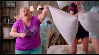 Pitch Perfect 2 - Cup Song - HD