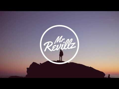 Martin Garrix & Bebe Rexha - In The Name Of Love (The Him Remix)