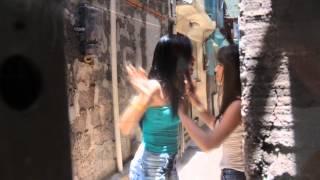 Mc Shakira - Dois Lados Da moeda ♪♫ [ VIDEO CLIPE OFICIAL ]