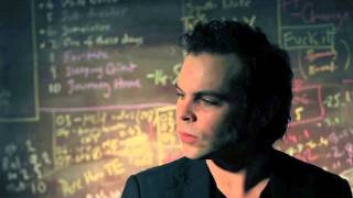 Gaz Coombes - This Time Tomorrow [The Kinks Cover]