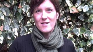 Kathleen Cronin, Ignite