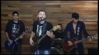 Te devoro - Djavan (cover ATREVO )