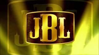 """JBL 2nd WWE Theme Song - """"Longhorn"""" (V2)"""