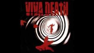 Viva Death - Fundamentalist