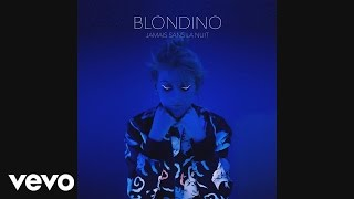 Blondino - Toute une nation (audio)