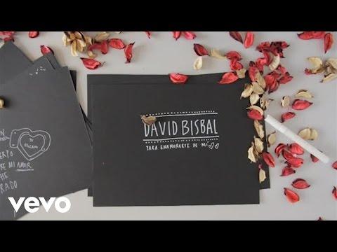 david-bisbal-para-enamorarte-de-mi-davidbisbalvevo