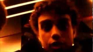 Uno - Trapalhão (VideoRasca Oficial) Home video Videoclip