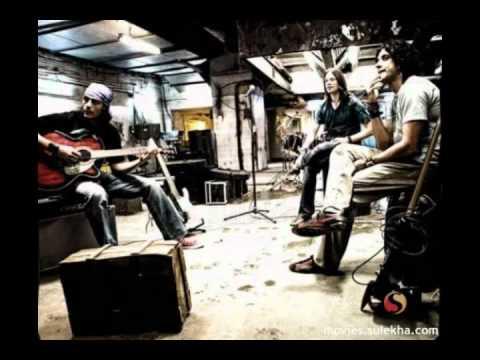 Tum Ho Toh - Rock On!! Chords - Chordify
