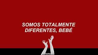 DNA - BTS [Sub. español]