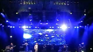 Zawajus - Tente Outra Vez  (Raul Seixas - Ao Vivo 2009)