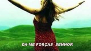 Josué Soledade _ DA-ME FORÇAS