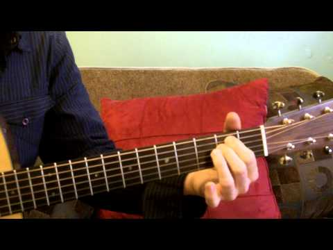 How To Play Yer So Bad By Tom Petty On Guitar Chords Chordify