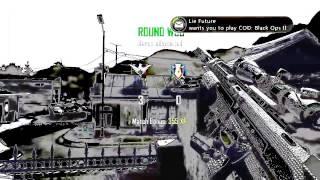 SoaR Editing RC [Won!]
