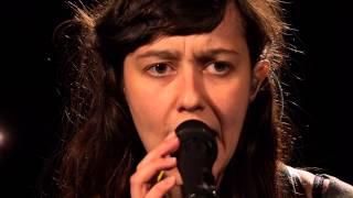 Braids - Victoria (Live on KEXP)