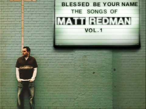 matt-redman-the-fathers-song-amorphofalis