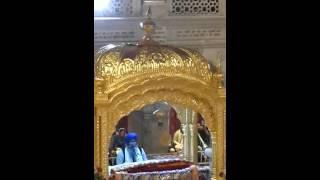 dhan dhan sahib satguru jagatpita guru gareeb nawaz sahib sri guru tegh bahadur patshah ji maharaj