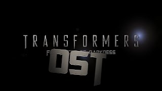 Transformers: The Last Knight OST - Five Faces of Darkness