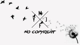 Ikson - Free [No Copyright Music]