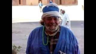 Blédard Marocain, trop énorme!