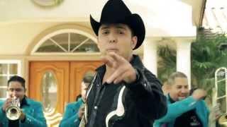 Alejandro lira regalame un besito(video oficial)