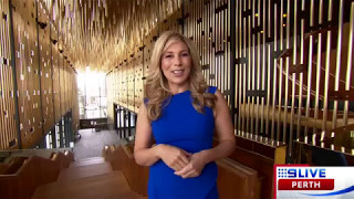 What's On Weekends | 9 News Perth