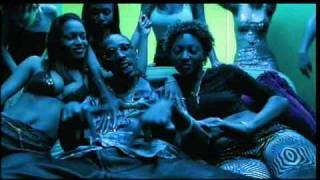 Slim Calhoun ft. Andre 3000 - It's Ok