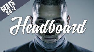 Chris Brown Type Beat (Sexy RnB Beat x Hip Hop Instrumental) | ShawtyChrisBeatz