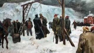 Хр.Ботев - Обесването на Левски - рец. Богдан Дуков (Live)
