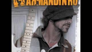 Armandinho - Mulher Do Brother