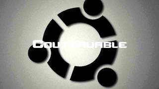 Couteauable İntro #NEW