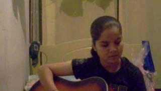 Luan Santana - Você não sabe o que é amor