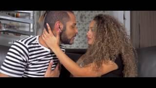 Tayron Pardonne Moi clip officiel zouk 2017 nouveauté