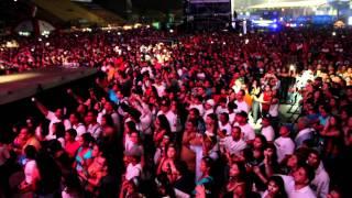Eloy - Festival Aragua 2011