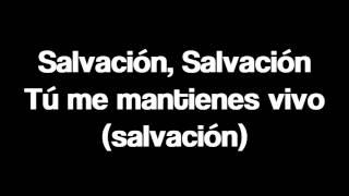 """Skillet - """"Salvation"""" (Subtítulos en Español)"""