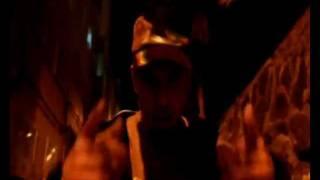 Profecia Crew 2011-VideoClip Lenguas de Serpiente