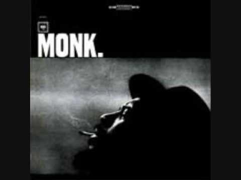 thelonious-monk-april-in-paris-praguedive